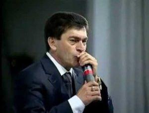 Афзалшо Шодиев - Самарканд Бухара