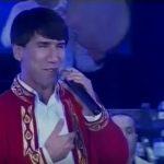 Бахтиёр Иброхимов - Panjsher