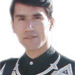 Бахтиёр Иброхимов - Ozari