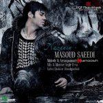 Masoud Saeedi - Nazanin