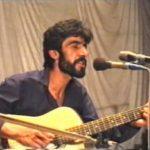 Муборакшо - Сабза Ба Ноз