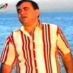 Начибулло Саидов - Фалак