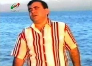 Начибулло Саидов - Ватан