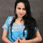 Shabnami Sobiri - Ashki Shabnam