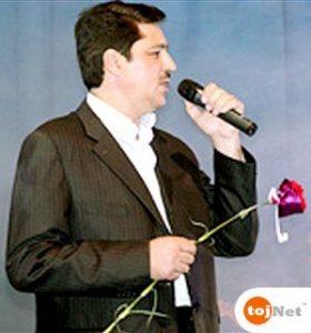 Зулфикори Азиз - Ачаб Аст Зиндаги