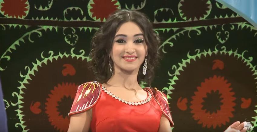 Мехрнигори рустам гариби популярные таджикские песни.