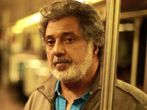 Dariush Dobareh Baz Khaham Gasht