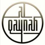 Группа Al Qaynah Cihangir