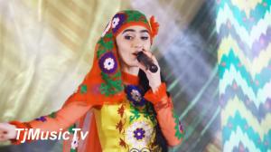 Азиза Ана Ёрум