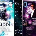 sadriddin_tour