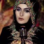 Фарзонаи Хуршед Мошо Оллох