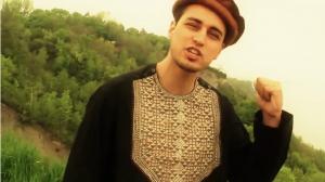 Maihan Khoki mo az khudost