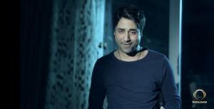 Mohammad Bibak  - Yek Roozeh Barfi