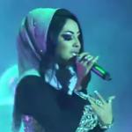 Шабнами Сурайё - Back to Sahna