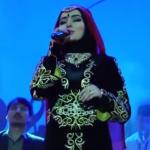 Фарзонаи Хуршед - Очачон