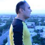 Зафар Таиров - Дуст Медорам