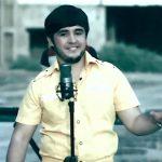 Наимчони Сайдали - Хар Шаб