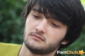 Шахриёр Давлатов - Шукрона