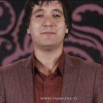 Азизбек Холов - Фарзона