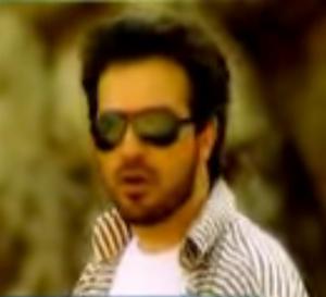 Бахром Гафури Хатохурда