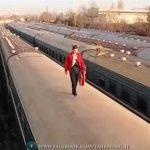 Дилшод ва Шон МС - Ошик