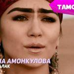 Нигина Амонкулова - Чархи Фалак