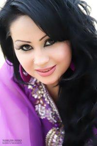 Shabnami Sobiri ft Dj DiGu - Joni Shirin Dj DiGu remix