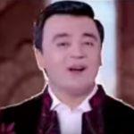 Анвар Ахмедов - Ёракам