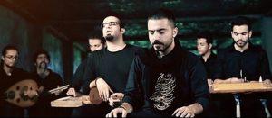 Hamed Fard - Eshghi