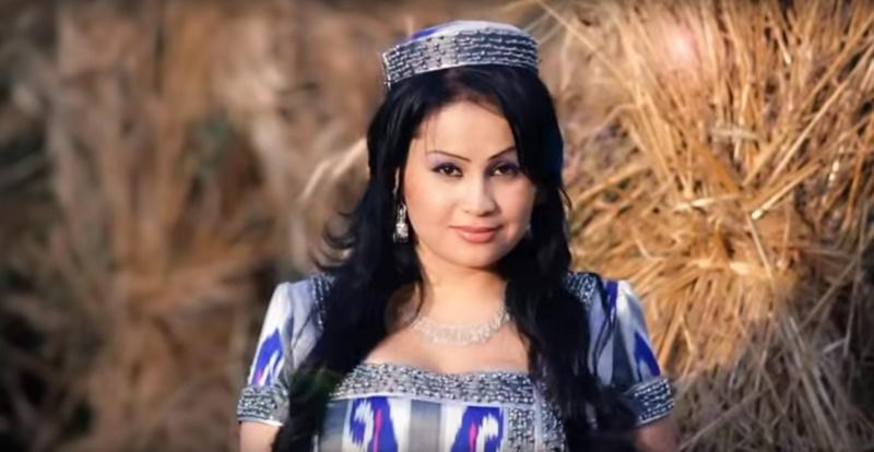 Bakha 84 — ту барои маи таджикские песни  наимчони саидали — гариби таджикская музыка  все песни принадлежат их законным владельцам.