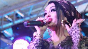 Шабнами Сурайё - концерт в Калгари (Канада, 2015)