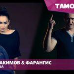 Хабиб Хакимов ва Фарангис - Чао Бамбина