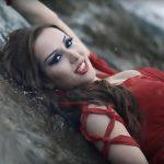 Mahira Tahiri - Baran