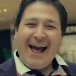Акрам Шарипов - Ишки оташин
