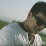 Кахрамони Шарифзод - Бахори Гулфишон
