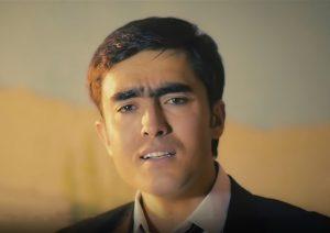 гр. Хурсанд - Ошикам (2016)