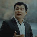 Шерали Усмонов - Падар