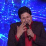 Акрам Шарипов - Зодруз муборак