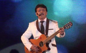 Анвар Косимов - Эй ёр