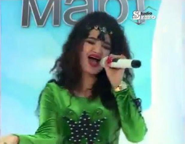 Скачать таджикские песни мино