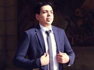 Farzad Karimi - Haghe Mani
