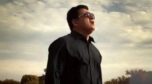 Masoud Darvish - Inja Vatanam Nist