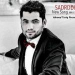 Sadriddin Najmiddin - Male Mane Tu