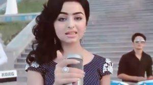 Самираи Хасан - Душанбе