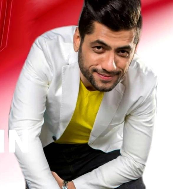 Садриддин начмиддин зери борон популярные таджикские песни.