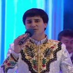Точиддини Рахим - Ороми Чонам