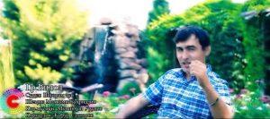 гр. Билол - Нигорам туи (Клипхои Точики 2016)