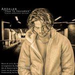 Ardalan Tomeh - Paye To Vaysadam