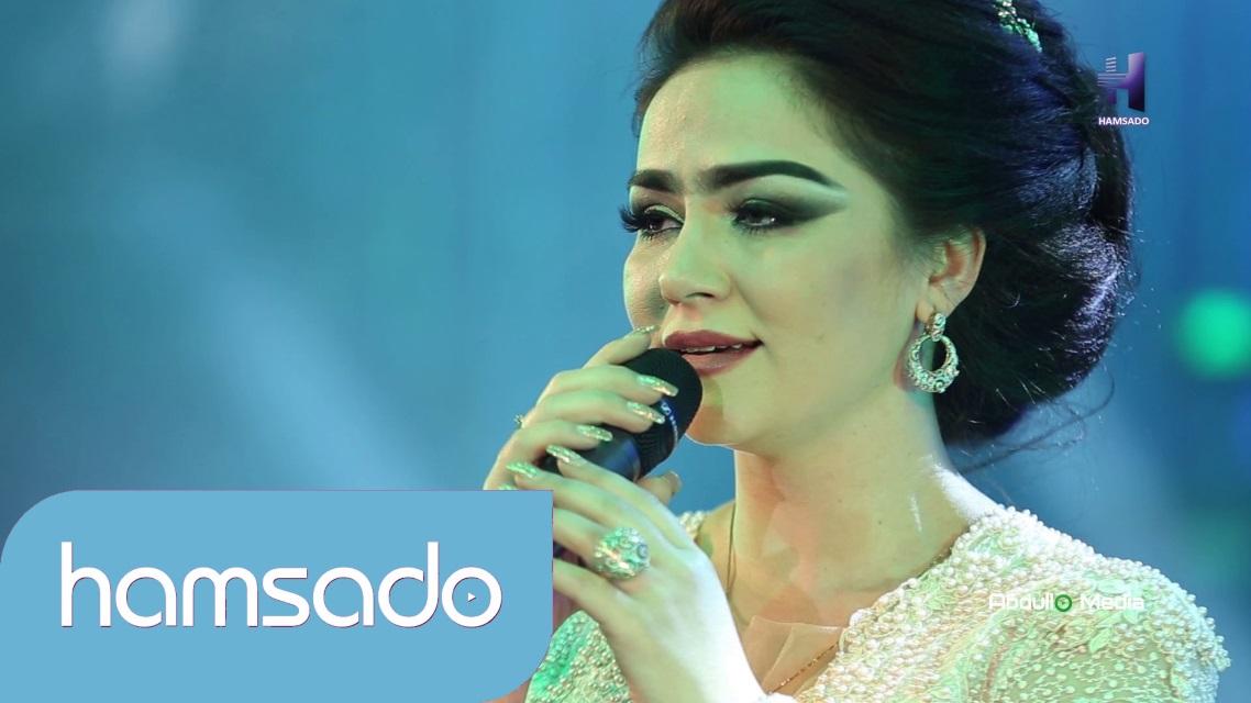 Нигина амонкулова модар популярные таджикские песни.