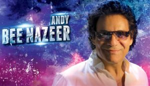 Andy - Bee Nazeer
